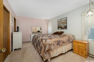 Photo 16: 226 Egnatoff Crescent in Saskatoon: Silverwood Heights Residential for sale : MLS®# SK861412