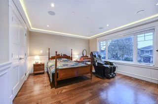 Photo 13: 2352 UPLAND Drive in Vancouver: Fraserview VE House for sale (Vancouver East)  : MLS®# R2542050