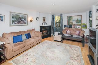 Photo 6: 36 3228 RALEIGH Street in Port Coquitlam: Central Pt Coquitlam Townhouse for sale : MLS®# R2255584