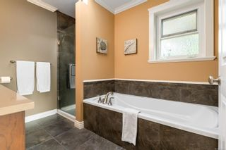 Photo 16: 3273 Telescope Terr in : Na Departure Bay House for sale (Nanaimo)  : MLS®# 865981