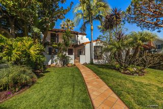 Photo 45: POINT LOMA House for sale : 3 bedrooms : 2724 Azalea Dr in San Diego
