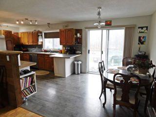 Photo 5: 17 Aspen Ridge Crescent: Rural Sturgeon County House for sale : MLS®# E4229491