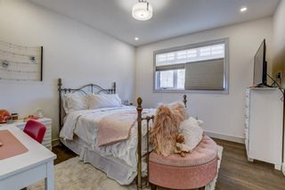 Photo 27: 907 31 Avenue NW in Calgary: Cambrian Heights Detached for sale : MLS®# A1095749