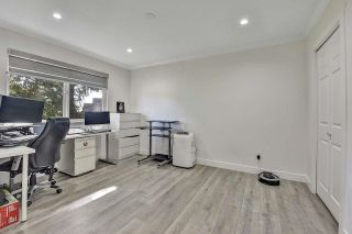 """Photo 19: 21 6116 128 Street in Surrey: Panorama Ridge Townhouse for sale in """"Panorama Plateau Gardens"""" : MLS®# R2618712"""