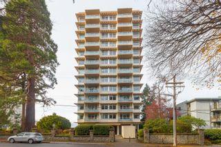 Photo 4: 207 250 Douglas St in : Vi James Bay Condo for sale (Victoria)  : MLS®# 872538