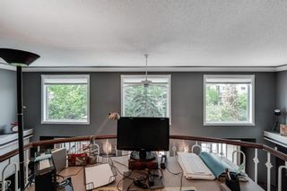 Photo 25: 75 Somerset Square SW in Calgary: Somerset Detached for sale : MLS®# A1118411