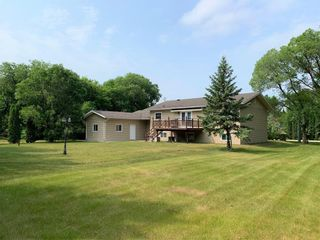Photo 34: 550 2nd Street South in Ste Rose Du Lac: R31 Residential for sale (R31 - Parkland)  : MLS®# 202118455