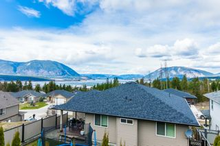 Photo 66: 6 1431 Southeast Auto Road in Salmon Arm: House for sale (SE Salmon Arm)  : MLS®# 10131773