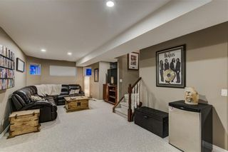 Photo 42: 2136 31 Avenue SW in Calgary: Richmond Detached for sale : MLS®# C4280734