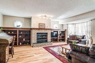 Photo 22: 84 Deerpath Road SE in Calgary: Deer Ridge Detached for sale : MLS®# A1149670