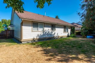 Photo 29: 2784 Bradford Dr in : CR Willow Point House for sale (Campbell River)  : MLS®# 884927