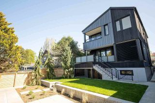 Photo 30: 2913 TRINITY Street in Vancouver: Hastings Sunrise House for sale (Vancouver East)  : MLS®# R2590768