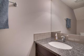 Photo 37: 7 1302 Russell Road NE in Calgary: Renfrew Row/Townhouse for sale : MLS®# A1072512