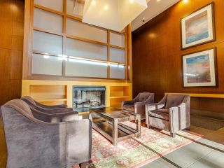 """Photo 2: 1207 7088 SALISBURY Avenue in Burnaby: Highgate Condo for sale in """"West"""" (Burnaby South)  : MLS®# R2570620"""