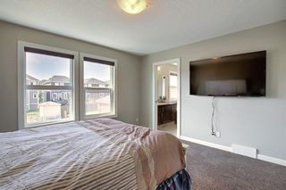 Photo 23: 226 RIVER HEIGHTS Green: Cochrane Detached for sale : MLS®# C4306547