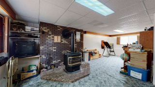 Photo 36: 4722-4724 52 Street: Calmar House for sale : MLS®# E4238778