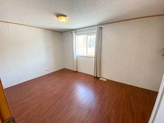 Photo 11: 12924 WEST BYPASS Road in Fort St. John: Fort St. John - Rural W 100th Manufactured Home for sale (Fort St. John (Zone 60))  : MLS®# R2517371
