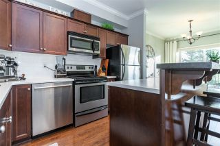 """Photo 4: 211 46053 CHILLIWACK CENTRAL Road in Chilliwack: Chilliwack E Young-Yale Condo for sale in """"The Tuscany"""" : MLS®# R2529593"""