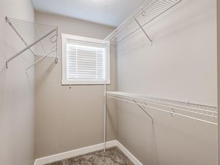 Photo 29: 331 Hillcrest Drive SW: Airdrie Row/Townhouse for sale : MLS®# A1063055