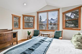 Photo 26: 425 2nd Street: Canmore Detached for sale : MLS®# A1077735