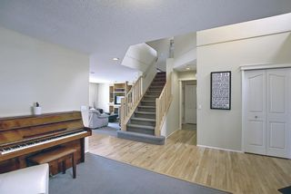 Photo 4: 117 Panamount Close NW in Calgary: Panorama Hills Detached for sale : MLS®# A1120633