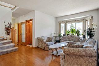 Photo 7: 3616 31A Street in Edmonton: Zone 30 House for sale : MLS®# E4244166