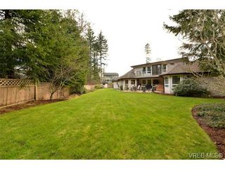 Photo 4: 2477 Prospector Way in VICTORIA: La Florence Lake House for sale (Langford)  : MLS®# 697143