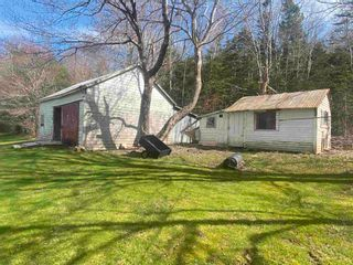 Photo 27: 8664 Highway 7 in Sherbrooke: 303-Guysborough County Residential for sale (Highland Region)  : MLS®# 202111497