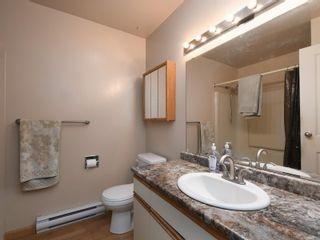 Photo 15: 3128 Glen Lake Rd in Langford: La Glen Lake House for sale : MLS®# 868787