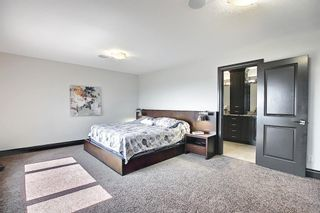 Photo 23: 136 Edelweiss Drive NW in Calgary: Edgemont Detached for sale : MLS®# A1127888