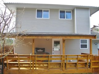 Photo 12: 1395 Rose Ann Dr in NANAIMO: Na Departure Bay House for sale (Nanaimo)  : MLS®# 834522