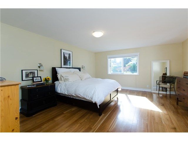 """Photo 16: Photos: 408 ALLEN Drive in Tsawwassen: Pebble Hill House for sale in """"PEBBLE HILL"""" : MLS®# V1137836"""