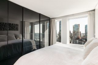 Photo 12: 1904 1020 HARWOOD STREET in Vancouver: West End VW Condo for sale (Vancouver West)  : MLS®# R2528323