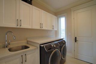 Photo 40: 10400 CORNERBROOK Crescent in Richmond: Steveston North House for sale : MLS®# R2612216