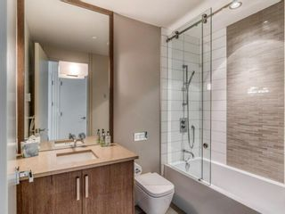 Photo 39: 910 135 26 Avenue SW in Calgary: Mission Apartment for sale : MLS®# A1061093