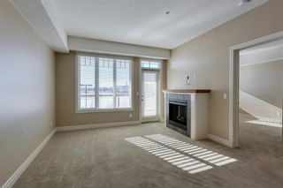 Photo 10: 2341 2330 FISH CREEK Boulevard SW in Calgary: Evergreen Apartment for sale : MLS®# A1064057