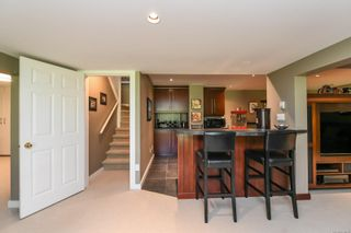Photo 39: 5950 Mosley Rd in : CV Courtenay North House for sale (Comox Valley)  : MLS®# 878476