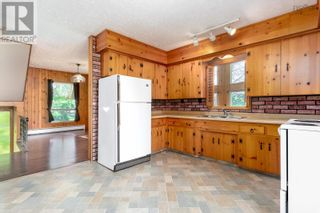 Photo 11: 159 Highway 8 in Milton: House for sale : MLS®# 202123491