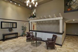 "Photo 20: 105 20200 54A Avenue in Langley: Langley City Condo for sale in ""MONTEREY GRANDE"" : MLS®# F1438210"