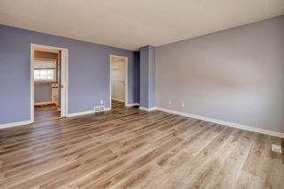 Photo 22: 152 CITADEL Manor NW in Calgary: Citadel Detached for sale : MLS®# C4294060