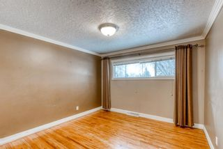 Photo 11: 220 78 Avenue SE in Calgary: Fairview Detached for sale : MLS®# A1063435
