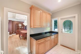 Photo 26: 130 SEYMOUR VIEW Road: Anmore House for sale (Port Moody)  : MLS®# R2518440