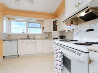 Photo 9: 11 Phillion Pl in : Es Kinsmen Park House for sale (Esquimalt)  : MLS®# 851461