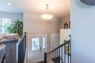 Photo 6: 3080 ROSEMONT Drive in Prince George: Valleyview House for sale (PG City North (Zone 73))  : MLS®# R2590712