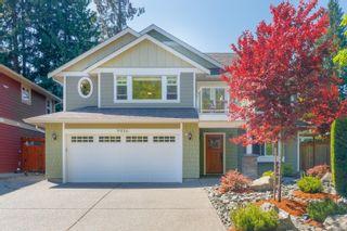 Photo 4: 9056 Driftwood Dr in : Du Chemainus House for sale (Duncan)  : MLS®# 875989