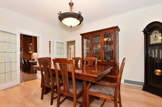 """Photo 7: 2012 MCNICOLL Avenue in Vancouver: Kitsilano House for sale in """"Kits Point"""" (Vancouver West)  : MLS®# R2429054"""