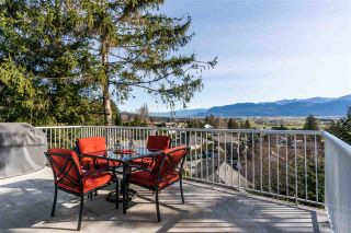 """Photo 31: 2258 MOUNTAIN Drive in Abbotsford: Abbotsford East House for sale in """"Mountain Village"""" : MLS®# R2543392"""