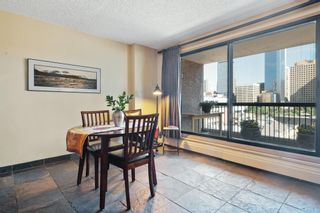 Photo 13: 601 718 12 Avenue SW in Calgary: Beltline Apartment for sale : MLS®# A1123779