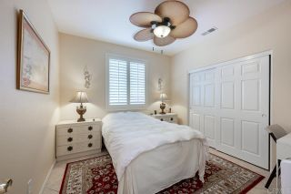 Photo 23: House for sale : 5 bedrooms : 575 Paseo Burga in Chula Vista