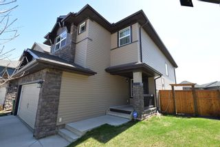Photo 1: 130 Nolanshire Crescent NW in Calgary: Nolan Hill Detached for sale : MLS®# A1104088